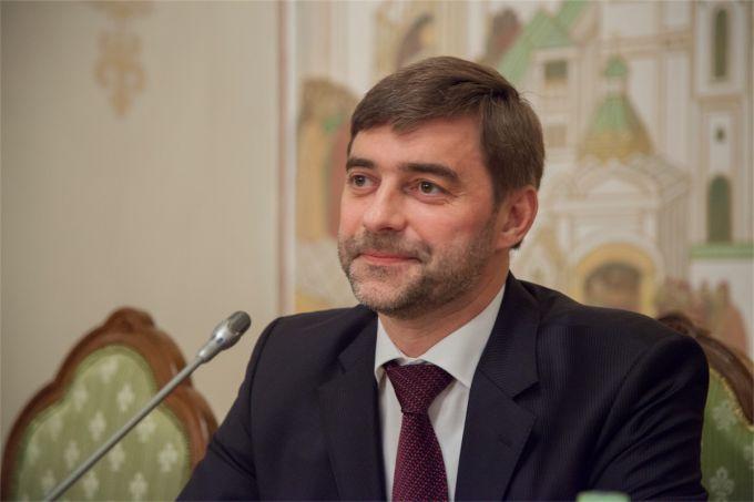 Сергей Железняк: биография и карьера