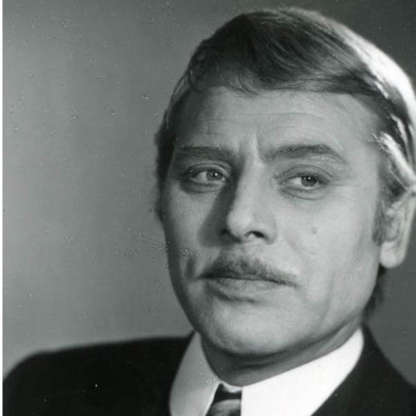 Алексей Сергеевич Эйбоженко