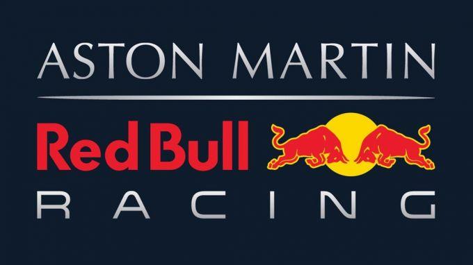 Почему в Aston Martin отказались от планов создать двигатель Ф1