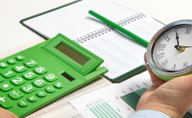 Можно ли рефинансировать ипотеку в Сбербанке