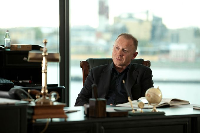 Дмитрий Шевченко: биография, творчество, карьера, личная жизнь