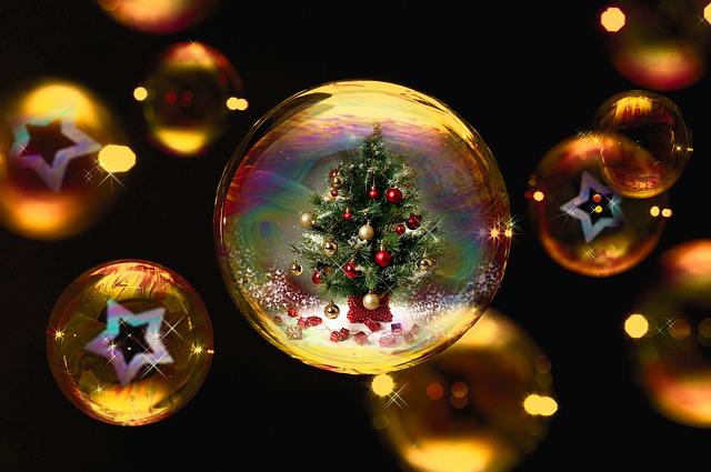 Почему не сбываются новогодние желания