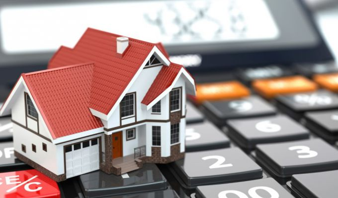 Как и когда платить за аренду жилья