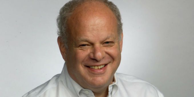 Мартин Селигман