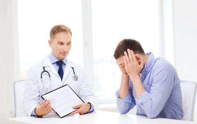 Как не стать жертвой эпидемии язвы желудка?