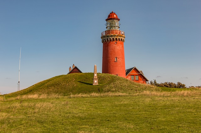 Интересные факты о Дании и датчанах