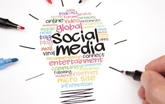 почему отписываются в социальных сетях