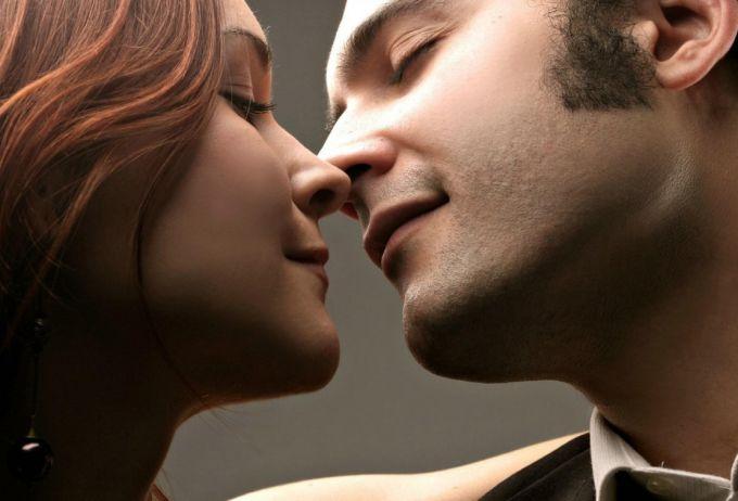 Рак и скорпион совместимость в любовных отношениях
