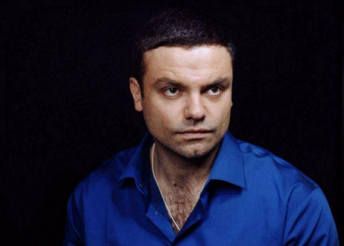 Алексей Фадеев: биография, творчество, карьера, личная жизнь