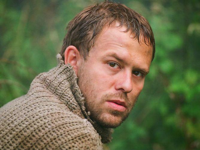 Кирилл Плетнев: биография, творчество, карьера, личная жизнь