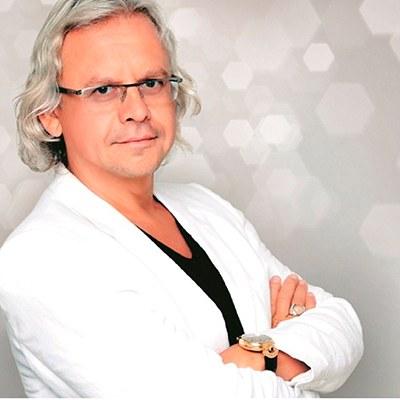 Олег Жохов: биография, творчество, карьера, личная жизнь