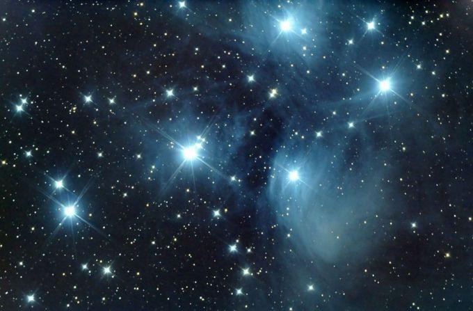 Выбирайте подарки, учитывая созвездие