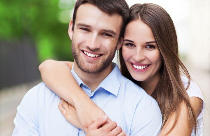 Мужчина-Рак и женщина-Весы совместимость в любви