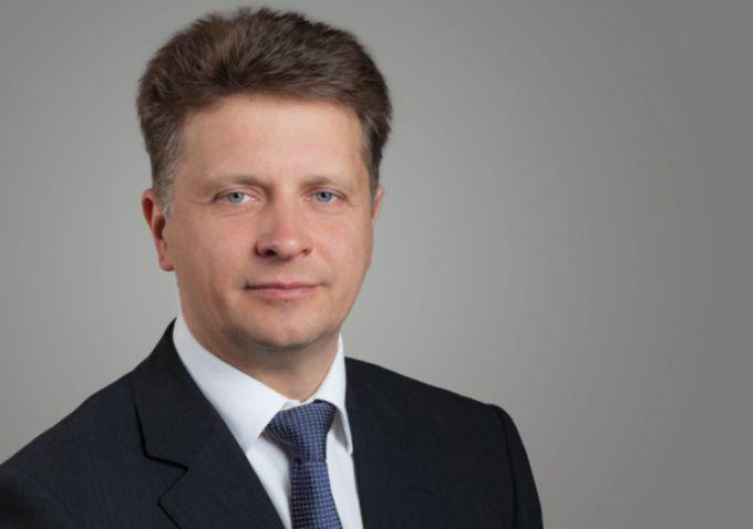 Соколов Максим Юрьевич: биография министра транспорта