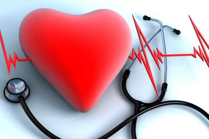 Причины, симптомы и лечение аритмии сердца