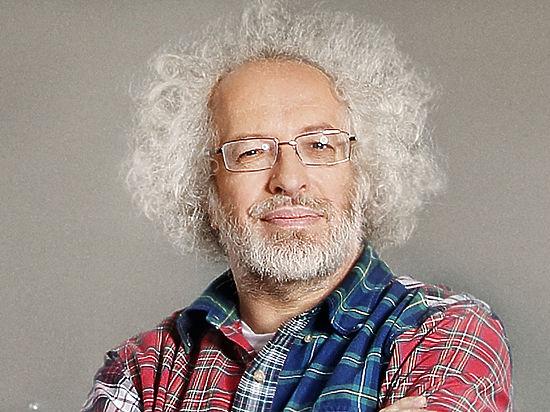 Алексей Алексеевич Венедиктов: биография, карьера и личная жизнь