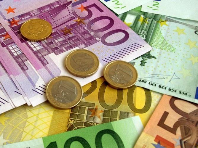 Что такое процентные ставки центральных банков