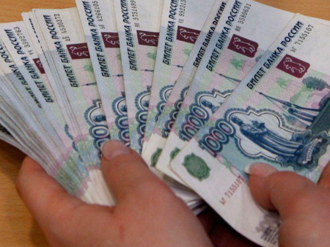 Проверка наличных денежных средств сразу при их поступлении позволит избежать значительных потерь