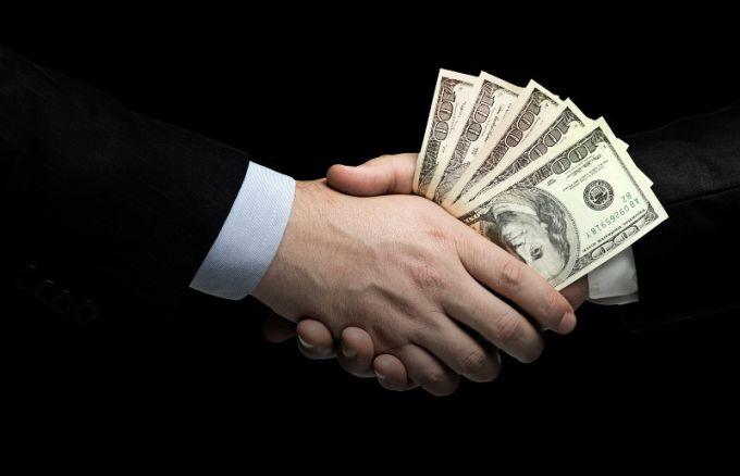 Госкредит – важный инструмент, регулирующий баланс доходов и расходов государства