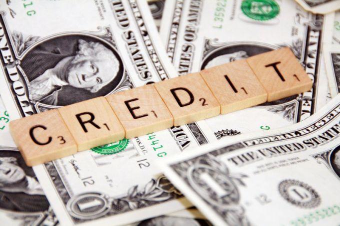 Оборотный кредит – важный финансовый инструмент