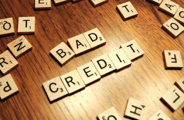 Что такое проблемные кредиты