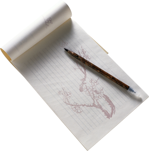 Как написать сочинение ЕГЭ по тексту С.Л. Львова «Человек совершил проступок или даже преступление…»