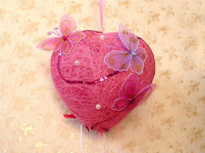 Как красиво упаковать подарок на 14 февраля: 5 идей