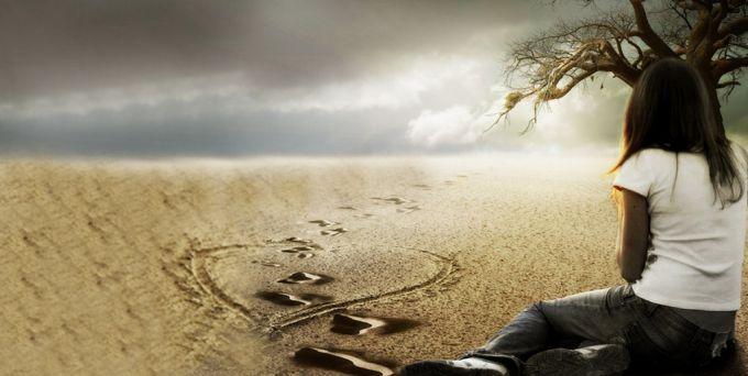 Как перестать жить воспоминаниями о прошлом