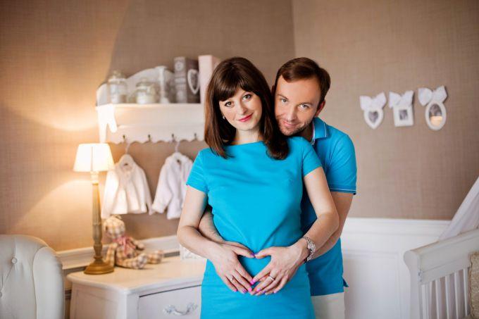 Как планировать беременность: основные мероприятия и правила