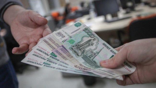 Как снять деньги со счета  по доверенности