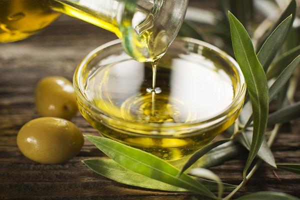 Как принимать оливковое масло для похудения
