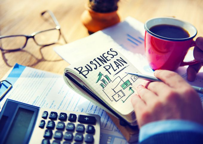 Как открыть бизнес в США: LLC vs Corporation
