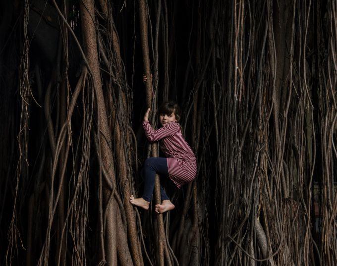 Photo by Yago Gonçalves on Unsplash