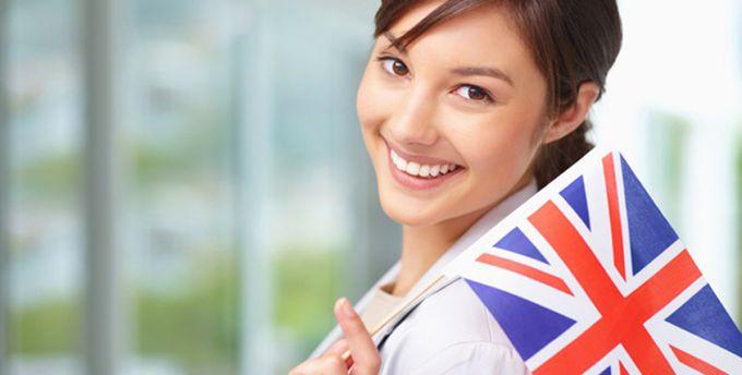 Как выучить быстро английский язык с нуля