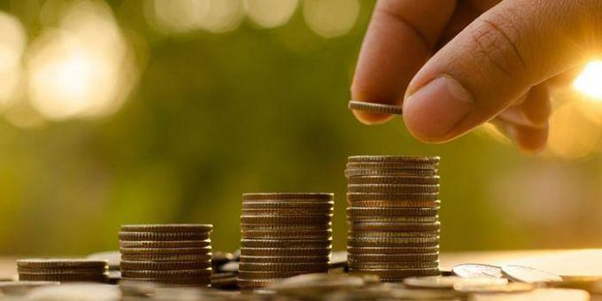 закрыть долги лотами с торгов по банкротству