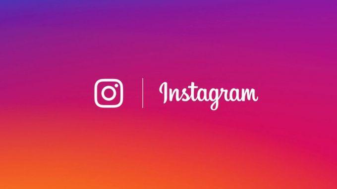 Instagram как торговая площадка