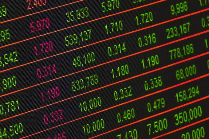 Что такое доверительное управление ценными бумагами