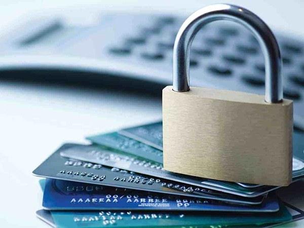 Что такое 3d secure на банковской карте