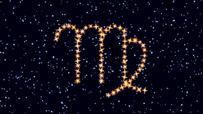 Каким будет любовный гороскоп Девы на 2018 год
