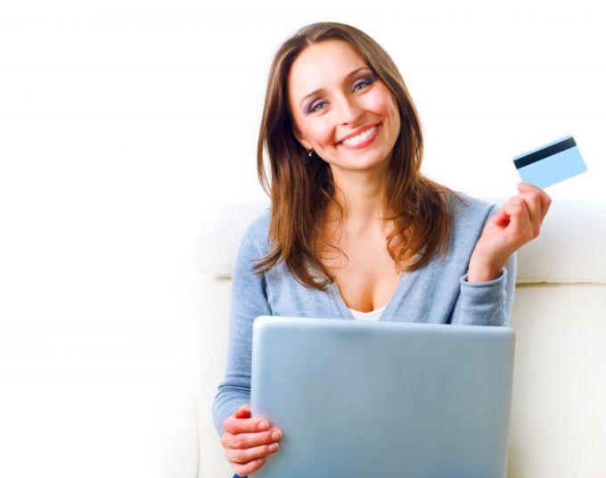 Сохранить чек Сбербанк Онлайн очень просто.