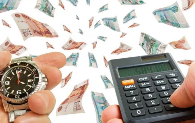 Тонкости досрочного погашения кредита