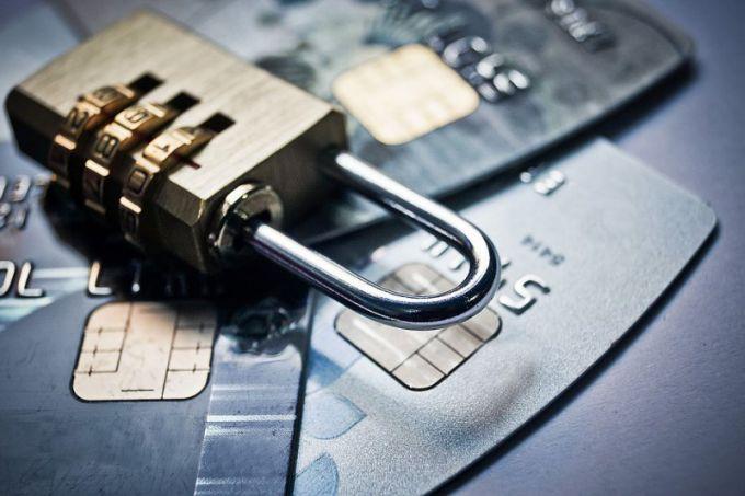 Приходят ли деньги на заблокированный счет банка