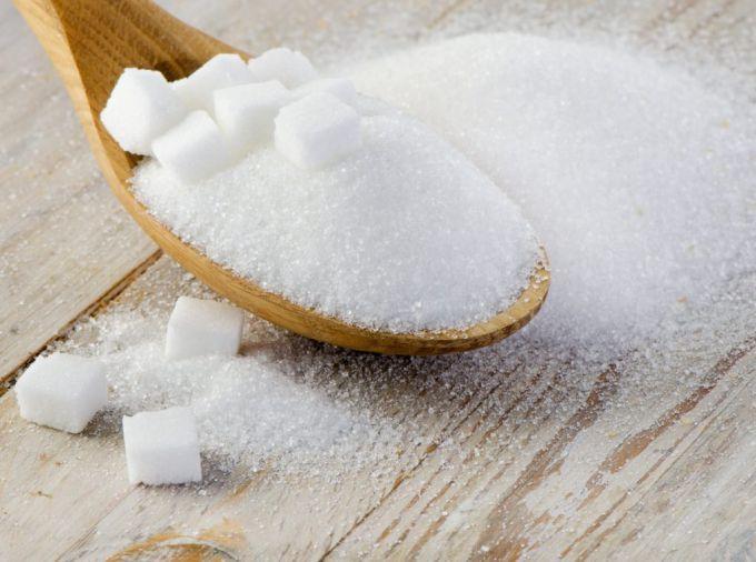 Нужно ли отказываться от сахара