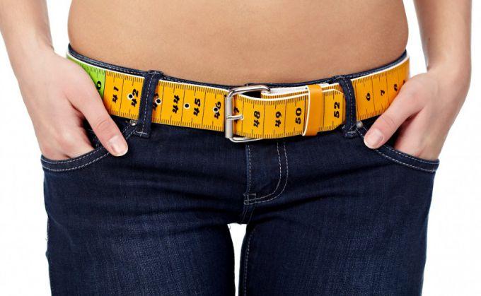 почему вы никогда не похудеете