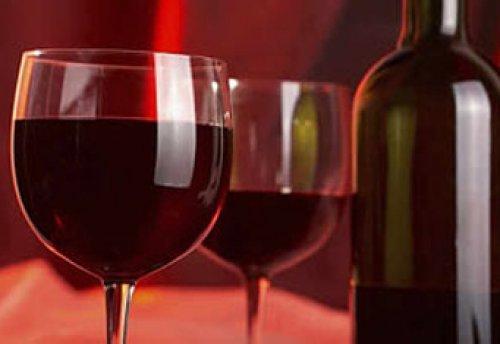 Как похудеть на винной диете за 5 дней