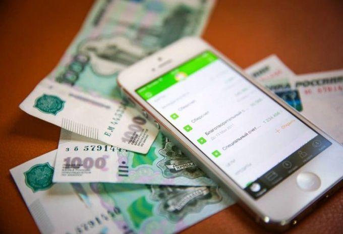 Телефон службы безопасности Сбербанка