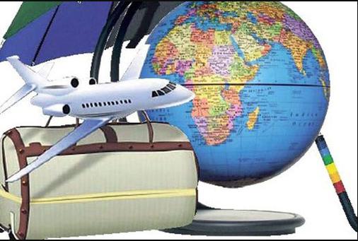 Страховка с франшизой в туризме