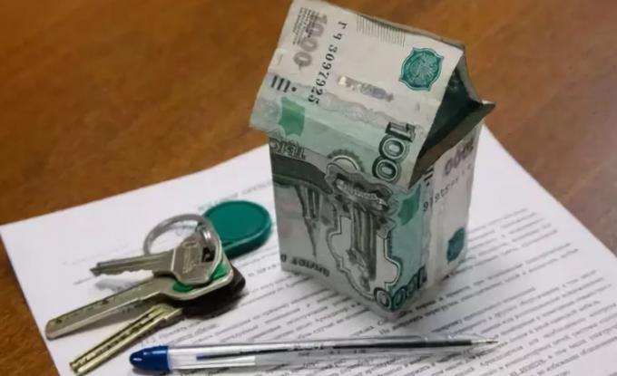 Можно ли по генеральной доверенности сдавать в аренду квартиру