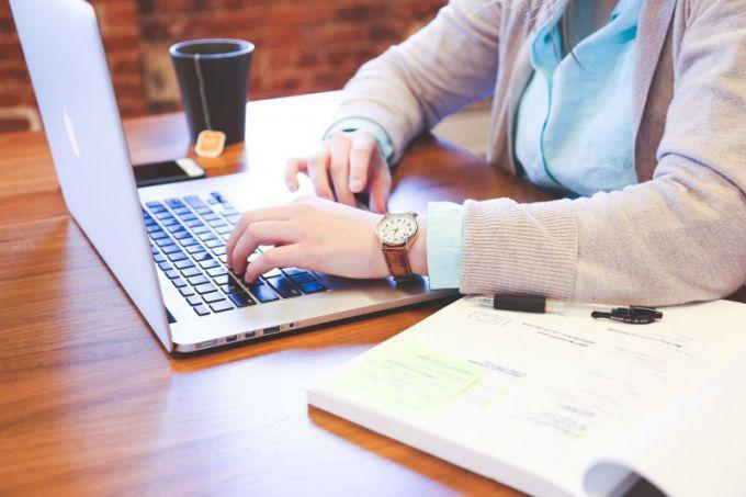 рассчитать рефинансирование ипотеки в россельхозбанке калькулятор онлайн