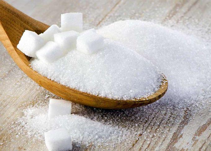 Какой свекловичный сахар слаще
